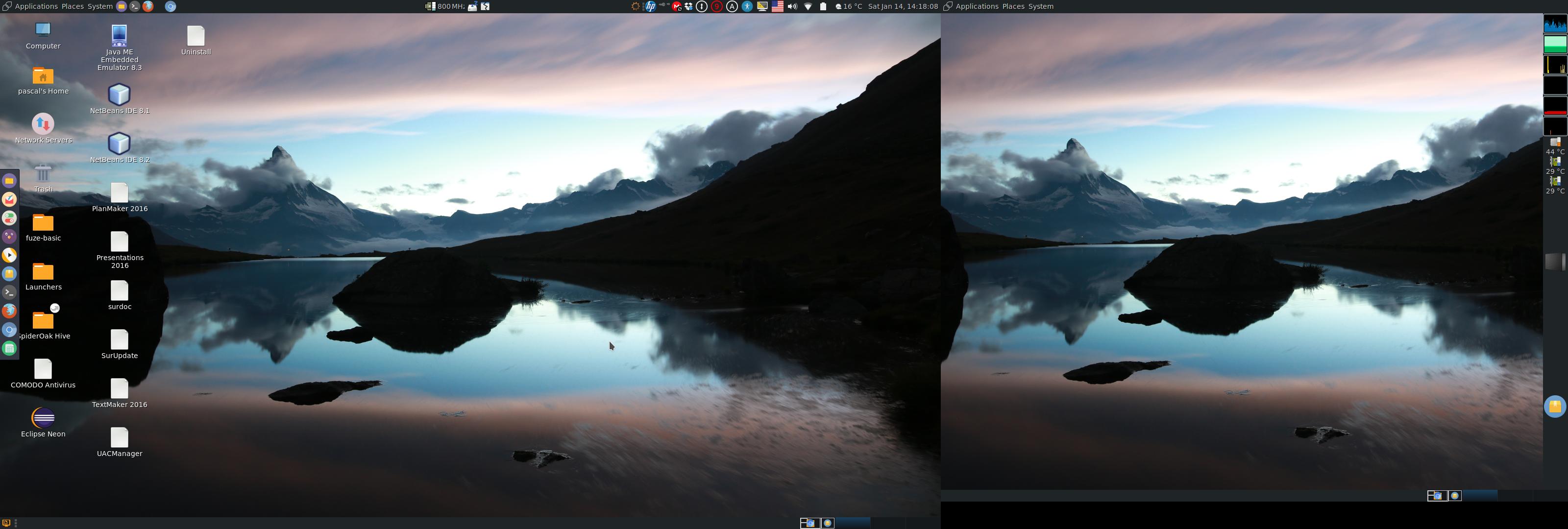 screenshot-korora-25
